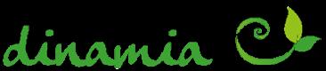 dinamia – Praxis für Homöopathie in Lindau am Bodensee